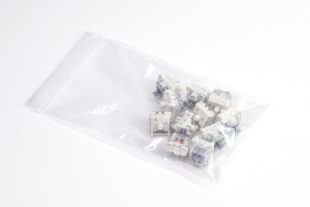 Kailh Speed Switches