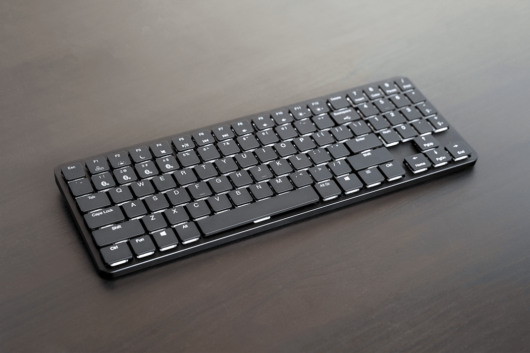 Hexgears X-1 Mechanical Keyboard