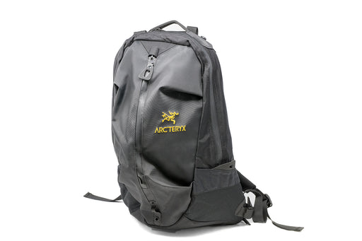 Arc'Teryx Arro 22 Backpack
