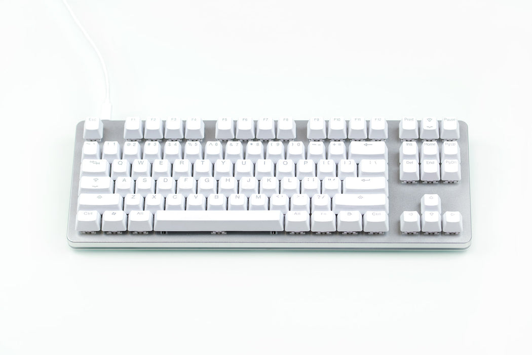 K-Type Mechanical Keyboard