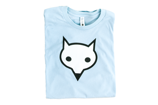 WhiteFox Shirt