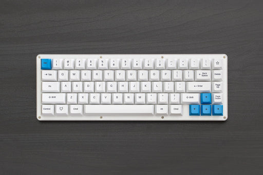 Refurbished & B-Stock Mechanical Keyboards