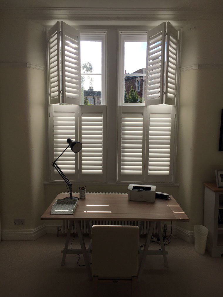 tier on tier shutters clifton bristol