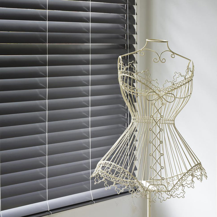 Venetian blinds bristol