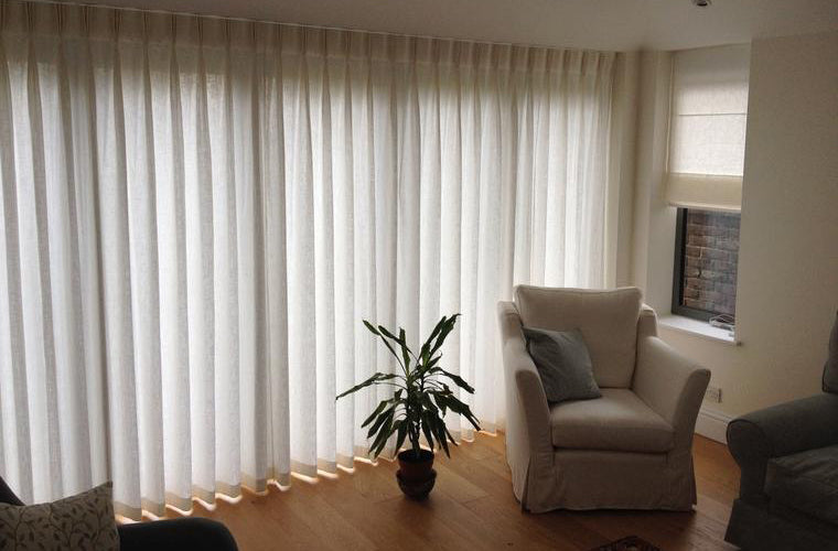 voiles net curtains bristol
