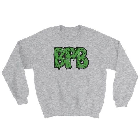Teenage Mutant Ninja Bipola Bears - Dara K - BPB Wear