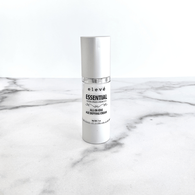 Elevé Essential {Age Defying Cream}