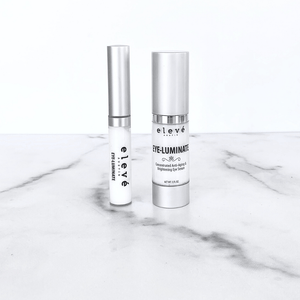 Eye Luminate {Concentrated Eye Cream}