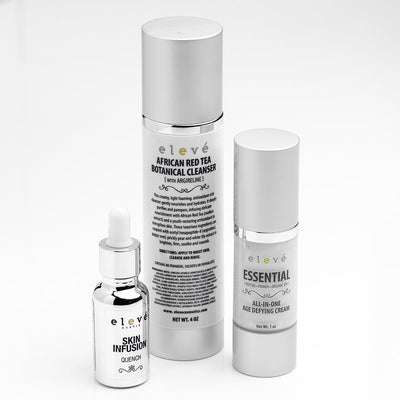 Age Defying Skin Care Kit
