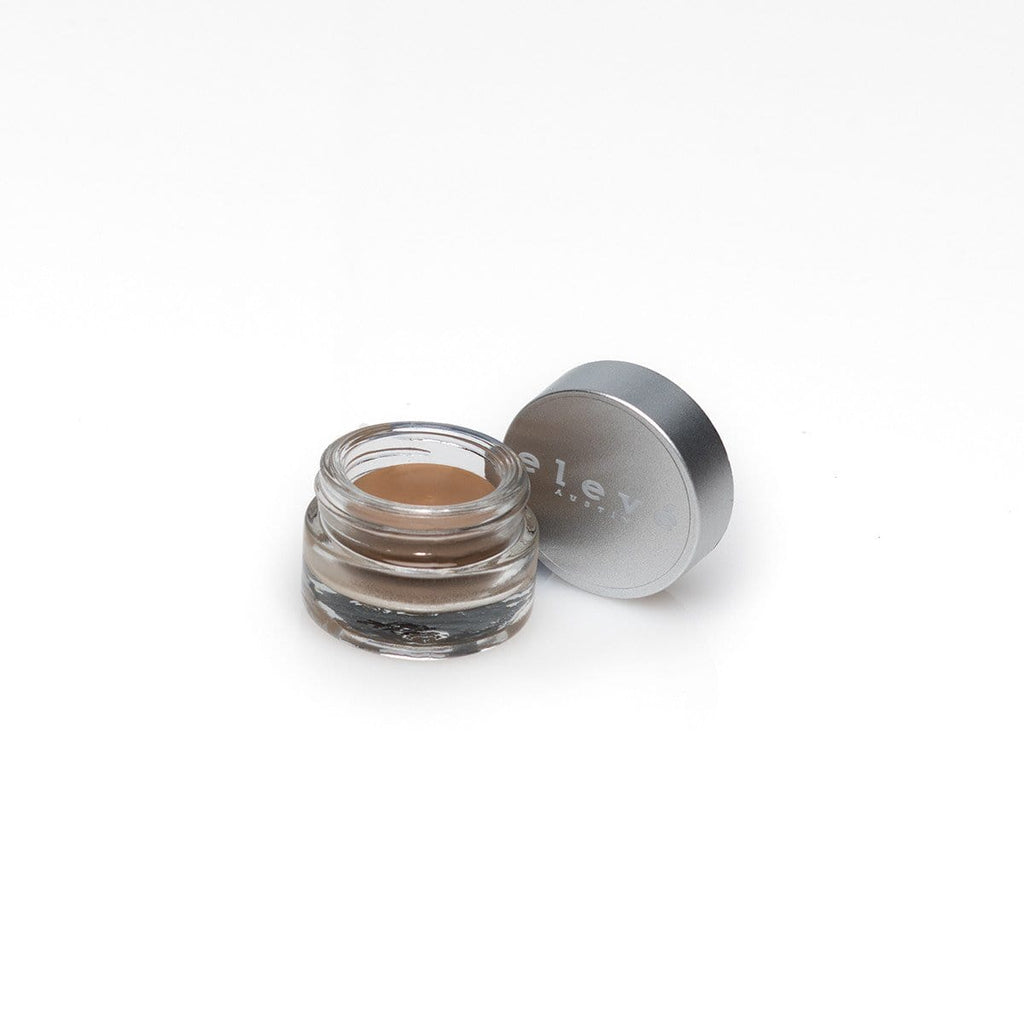 Brow Boss {Brow Wax} - Elevé Cosmetics