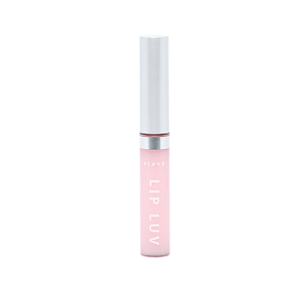 Lip LUV {Lip Treatment} - Elevé Cosmetics