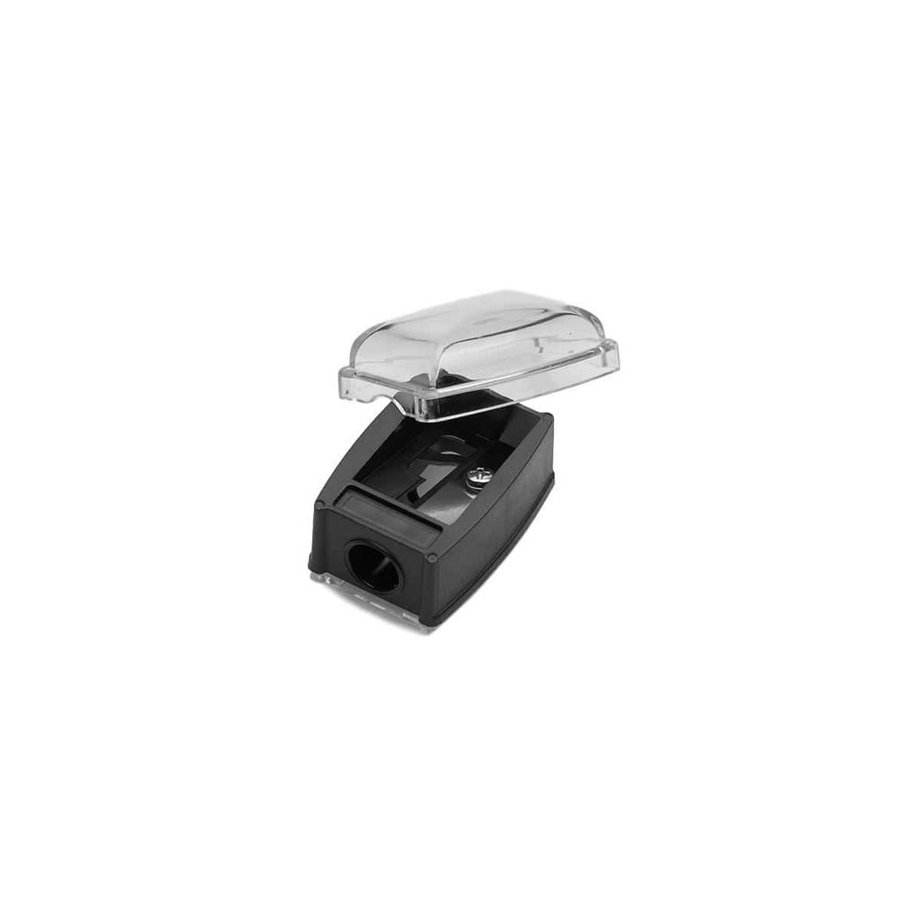 Sharpener {Professional Pencil Sharpener} - Elevé Cosmetics