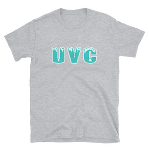 Ice Cold Tee - Urban Vessels