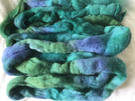 Meadow by Cherry Tree Hill Superwash Wool 4 ounces B017