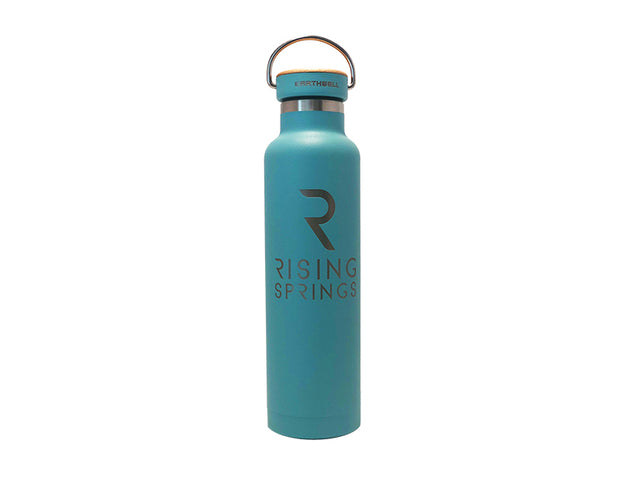 22oz Earthwell® Bottle