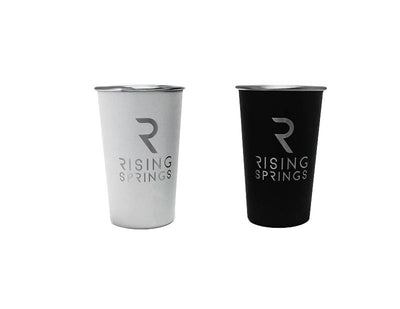 Rising Springs 16oz Earthwell® Pint Cup