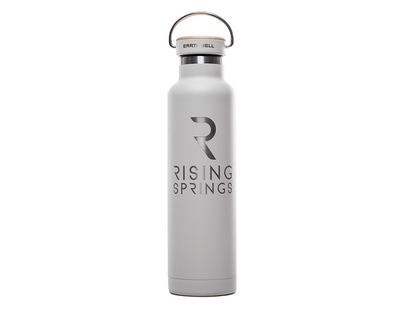 Rising Springs 22oz Earthwell® Bottle