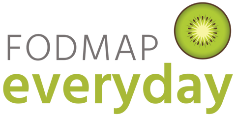 Fodmap Everyday