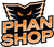 Lehigh Valley Phantoms Phan Shop