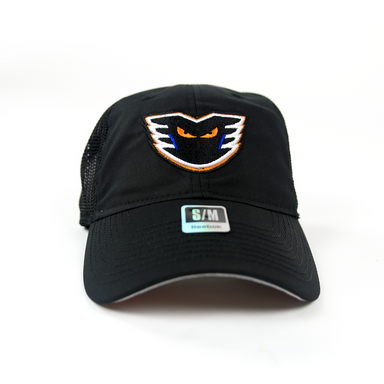 LVP Hockey Slouch Hat