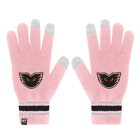 '47 Brand Ellie Sparkle Gloves