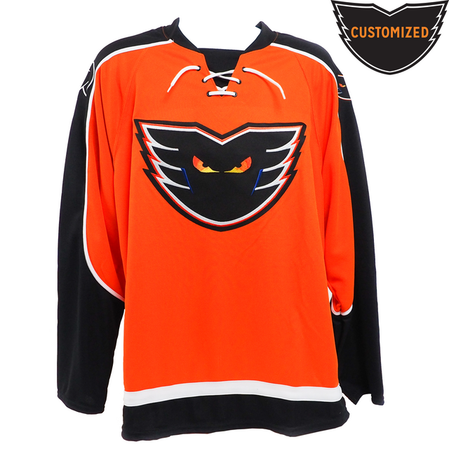 Customized Adult Premier Alternate Jersey