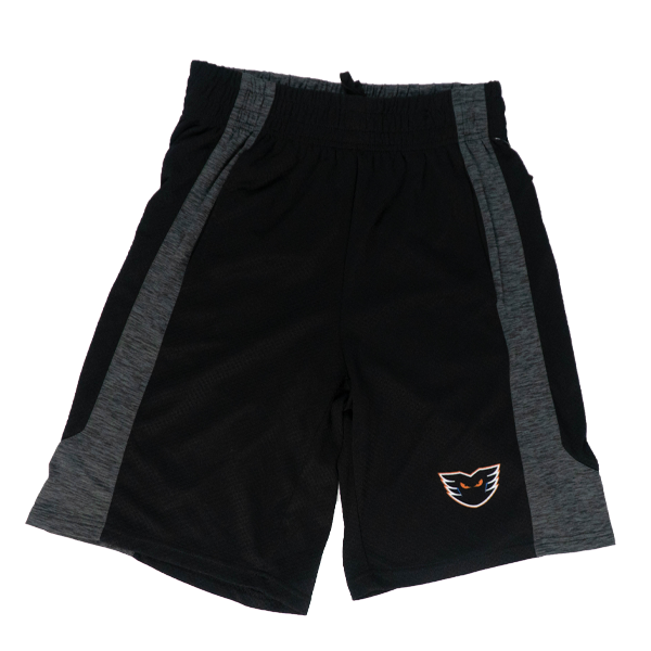 Hockey Sport Goalie Shorts