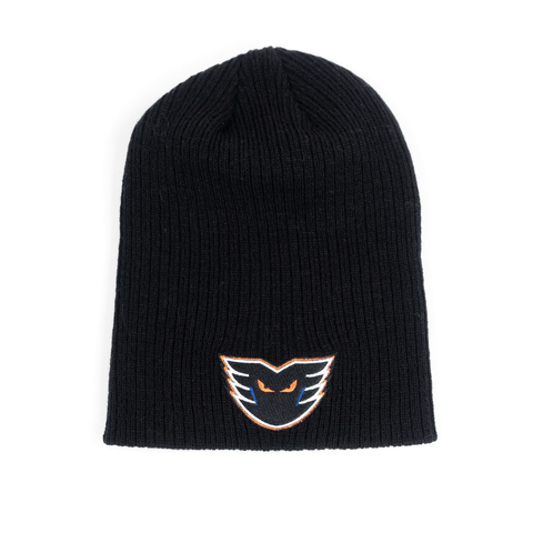 Slough Cuffless Beanie