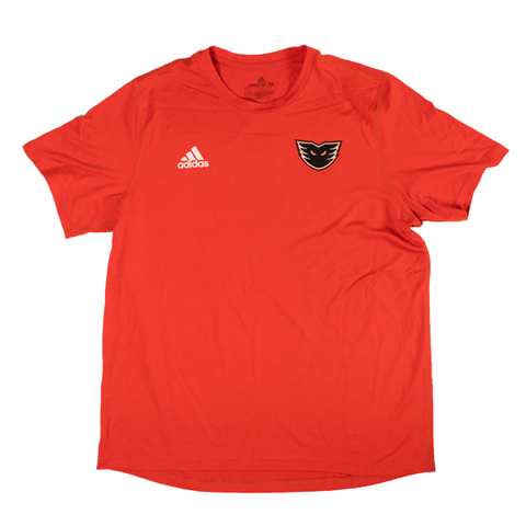 Players Collection 3 Stripes Tee