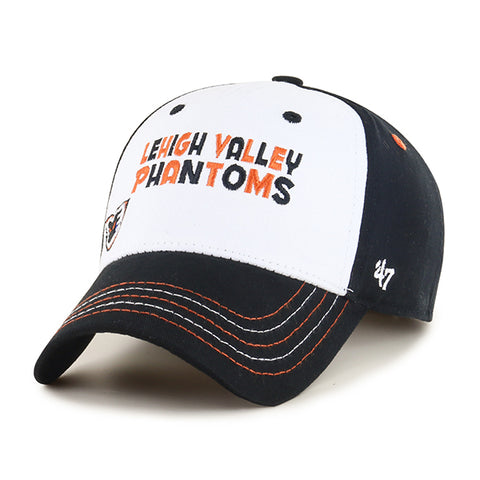 Phantoms Toddler '47 Swap MVP Cap