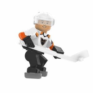 OYO Mini Figure Phantoms Team Player