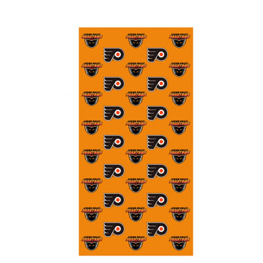 Phantoms / Flyers Gaiter Mask Scarf