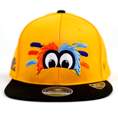 meLVin Youth Classic Cap