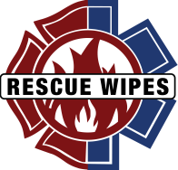 Rescue Wipes