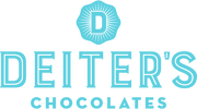 Deiter's Chocolates