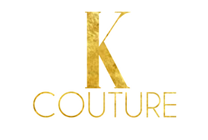 KCoutureBoutique
