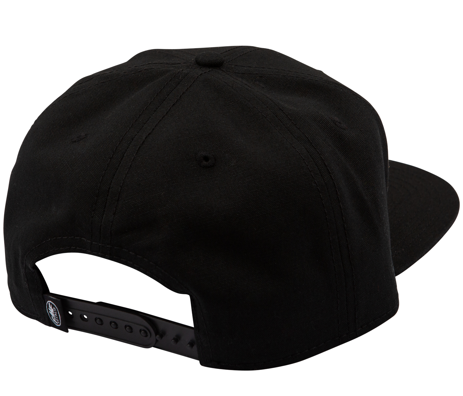 THROTTLE TWISTER HAT