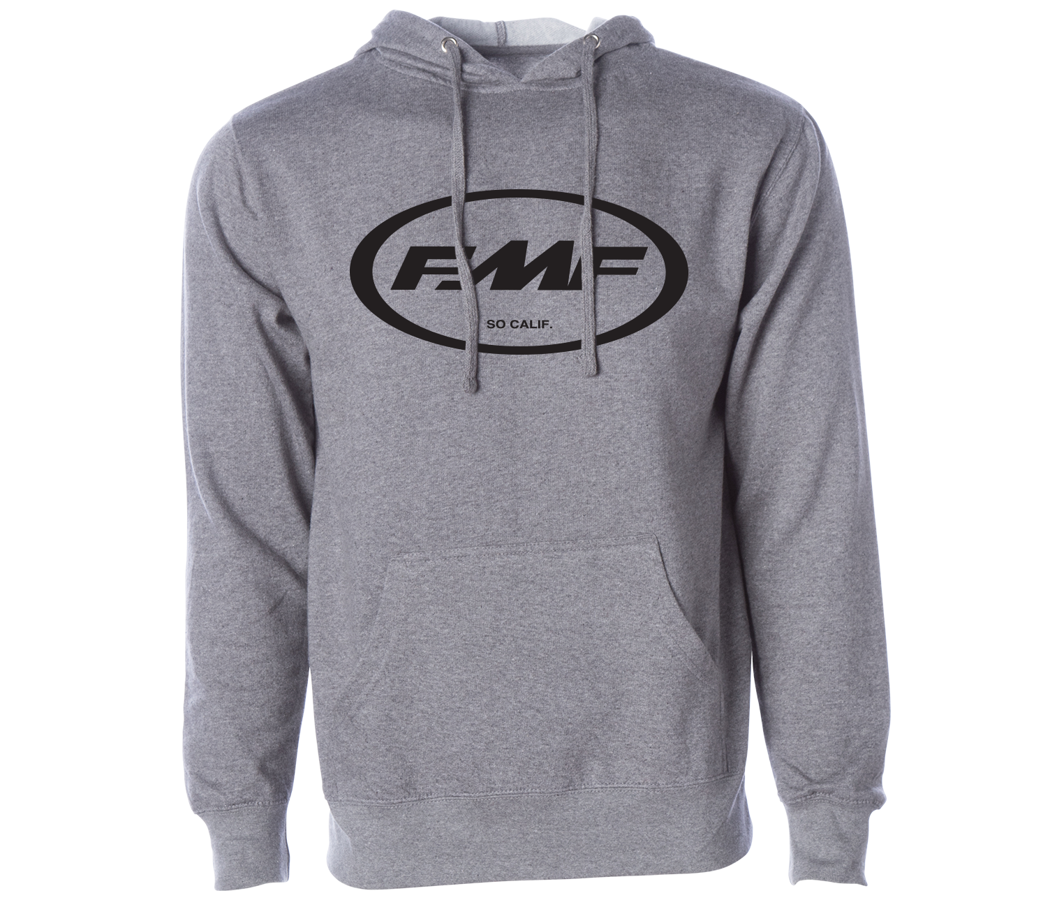 FACTORY CLASSIC DON 2 PULLOVER FLEECE