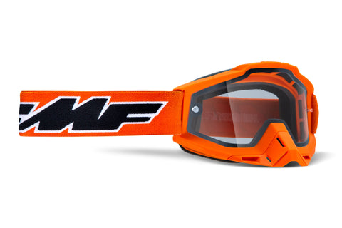 FMF POWERBOMB Nose Guard