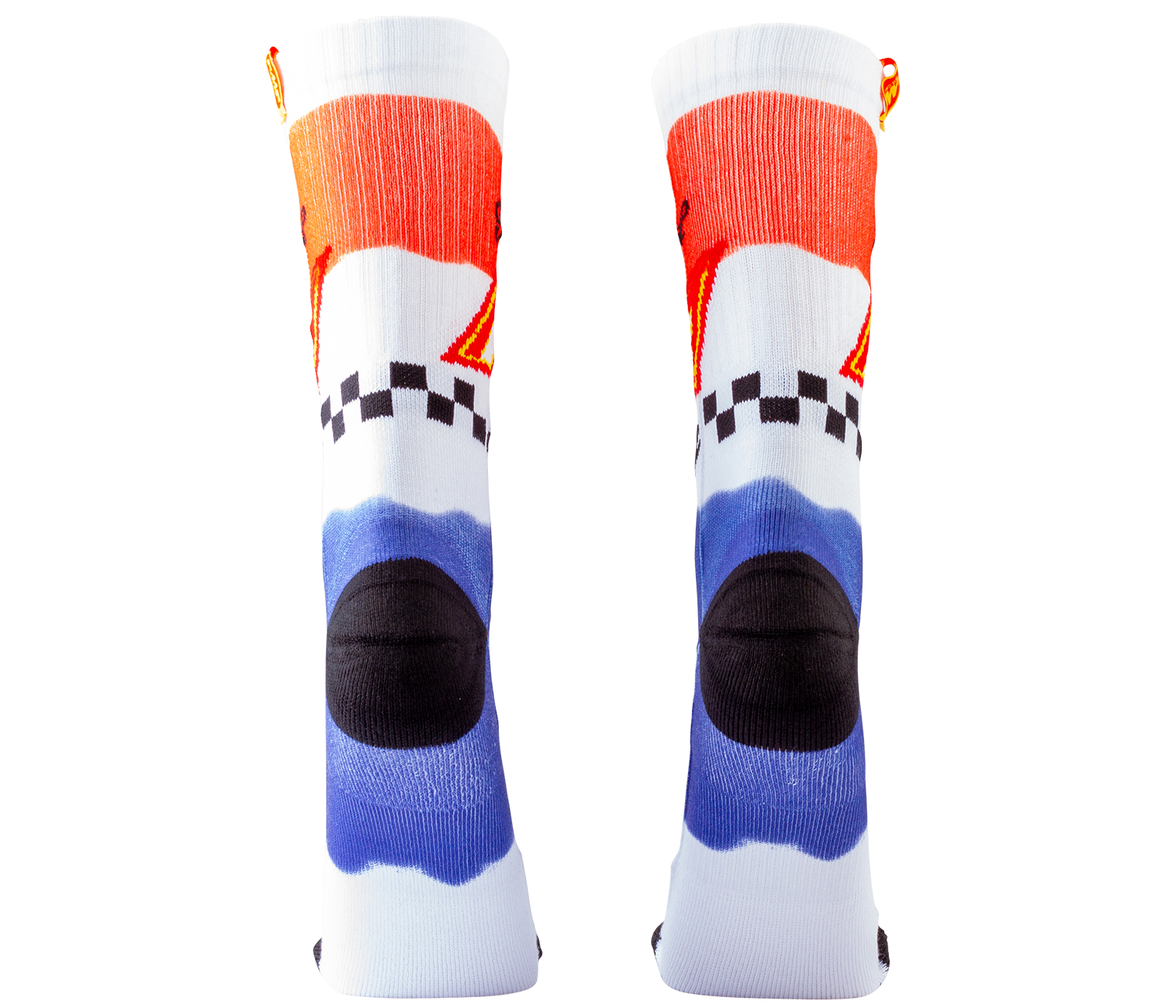 KING OF RACING SOCKS
