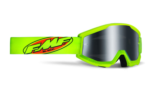 FMF POWERBOMB/POWERCORE Film System Full Kit