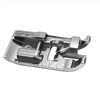 Edge Joining Presser Foot - My Sweet Little Boutique