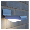 Wireless Solar Outdoor Light Panel Powered - My Sweet Little Boutique