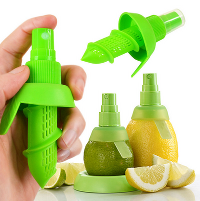 Lemon Juice Sprayer - My Sweet Little Boutique
