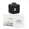 Magic Squeeze Fun Stress Reliever Fidget Cube Toy - My Sweet Little Boutique