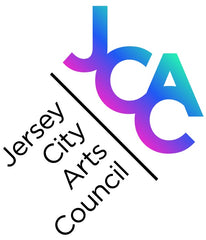 SIPPorganics on Jersey City Arts Council