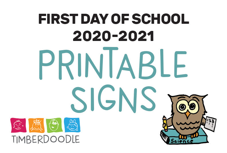 First Day of School Signs 2020-2021 />       <header role=