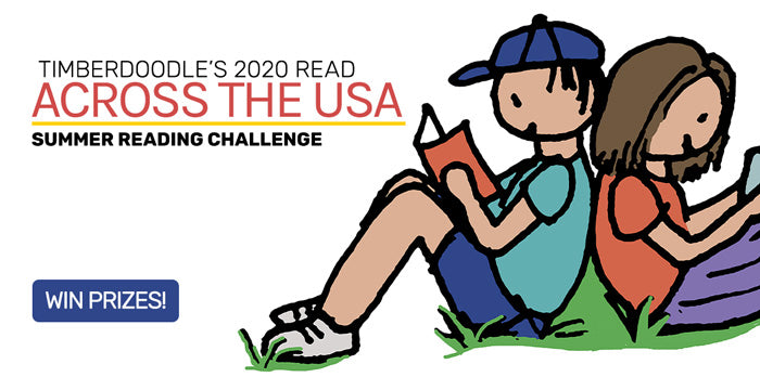 Read Across the USA, Win Prizes! />       <header role=