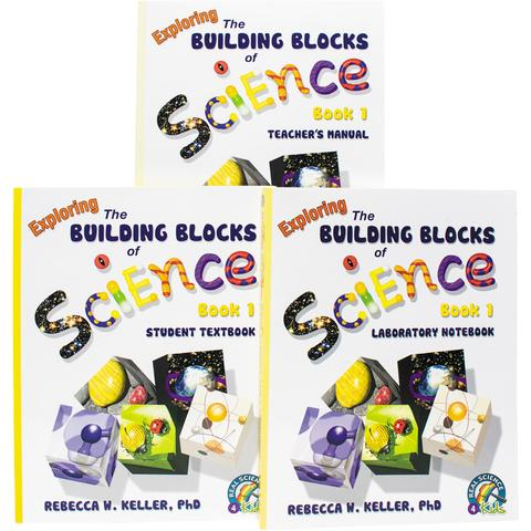 Building Blocks of Science Reviews />       <header role=
