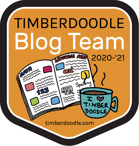 Meet the 2020-2021 Timberdoodle Blog Team! />       <header role=